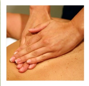 massage in Natick Center